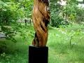 Flame of OLIVIA.JPG